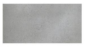 beton architektoniczny STONO